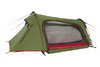 High Peak Sparrow 2 - 2 Personen Zelt